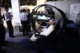 The Emperor Gaming Chair by This Us 21 000 Future Chair Will Increase Productivity Bankrupt