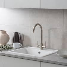 Tiles For Kitchens Ideas Contemporary Modern Kitchen Tile Ideas