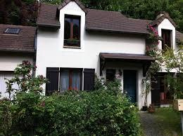 vente maison 136 m sainte genevieve des bois 91700 136 m