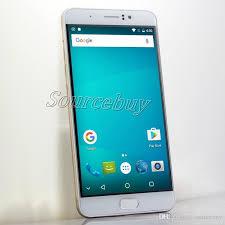 Best 6 Inch 3g Unlocked Smartphone Jiake R9 Mtk6737 Quad Core