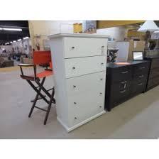 furniture consign design