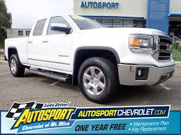 Certified Pre-Owned 2014 GMC Sierra 1500 SLT Extended Cab Pickup In ... 2014 Gmc Sierra Is Glamorous Gaywheels Vehicle Details 1500 Richmond Gates Honda Preowned Sle Crew Cab Pickup In Euless My First Truck Sierra Slt Z71 4x4 Trucks Athens Standard Bed For Sale Malden Boise 3j1153a At Allan Nott Lima Carpower360 4d Mandeville Certified Road Test Tested By Offroadxtremecom Youtube