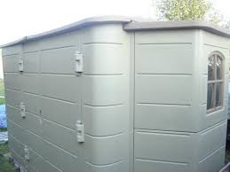 6 X 6 Rubbermaid Storage Shed by Astonishing Rubbermaid Storage Shed Parts 73 With Additional Keter