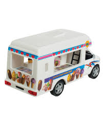 100 Toy Ice Cream Truck Zulily