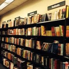 Barnes & Noble 356 s & 208 Reviews Bookstores 1450 Ala