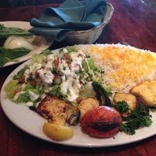 persian room restaurant scottsdale az opentable