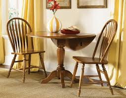 Low Country Drop Leaf Dining Set W/ Windsor Chairs (Bronze) Liberty ... Anna Drop Leaf Pedestal Table Ding Room Tables Lifestyle Rhode Island Round Kitchen 2 Windsor Chairs Liberty Fniture Low Country Black 3 Pc Set With A Dropleaf Ding Table Is A Great Way To Create Space In Smaller The Brown Dropleaf Available At 5 Star Shop Coaster Company White Natural Free Shipping Hanover Dublin Living Dundee And Free Uk Delivery Julian Bowen Honey Pine Chair Brooks Laminate Top 193642 Elnora Hardwood Countryside Amish Antique Drop Leaf 6 X Ercol Chairs Kt8 Elmbridge For