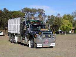 Modern Classic Trucks For Sale In Australia Mold - Classic Cars ... Coolest Vintage Dodge Power Wagon Trucks Trucks Mopar And Cars 1940 Pick Up Truck Klassic Pinterest Giant 1959 D200 1948 B Series For Sale Near Riverhead New York 11901 Utility Man 1953 B4b Pickup Dodge Mud Truck On 44s Youtube 1970 Crew Cab Cummins Swap 8lug Diesel 1964 A100 The Vault Classic 4dr Crittden Automotive Library 1952 Rat Rods Pickup Behind The Wheel Of Legacy