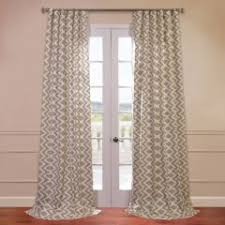 Noise Blocking Curtains South Africa by Noise Blocking Curtains For Better And Excellent Atmosphere Best
