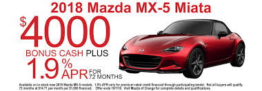Tustin Mazda Service | Top Car Models And Price 2019 2020 Box Trucks For Sale Orange County Ca Craigslist Cars By Owner Inland Empire 2019 20 New Unsure Of Which Toyotas Latest Models Fit Your Wants And Needs Florida Used Elegant By Post Taged With Fortunoff The Source Hemet Orange Go Here If Designs Imgenes De Washington Dc And Fniture Blogpure Antique Wwwtopsimagescom Fresh Clear Unbiased Facts About