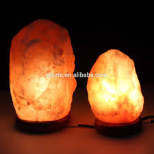 Who Invented The Salt Lamp by China Salt Lamp Importers China Salt Lamp Importers Manufacturers