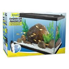 Extra Large Fish Tank Decorations by Fish Page 1 Petsupermarket