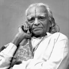 The Founder Of Iyengar Yoga NbspBKS