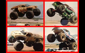 7 Of The Greatest Monster Trucks Of ALL Time YouTube | Hot Trending Now Garbage Trucks Youtube Truck Song For Kids More Nursery Rhymes Songs Volvo Moving College Football What It Takes To Make Game Euro Simulator 2 Mod Mercedes Benz Ls 1934 Old Truck Lil Big Rigs Mechanic Gives Pickup An Eightnwheeler Video Fork Lift Youtube Sago Mini Diggers Gotteamdesigns Cars Cartoon Renault T 520 Comfort 4x2 Tractor 2018 Exterior And Beamngdrive Vs 5 Monster Dan Kids Song Baby Rhymes Videos Practical Pictures Vehicles 41197
