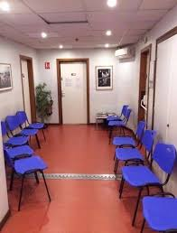 cabinet massena 13 dr valérie berton rhumatologue à 13e arrondissement