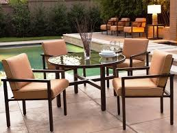 Jaclyn Smith Patio Furniture Umbrella by Jaclyn Smith Patio Furniture Replacement Parts Home Design Ideas