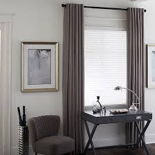 384 best draperies images on pinterest drapery panels living