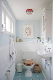 Commonly And Unique Bathroom Pedestal Sink Ideas Image Of Corner In ... Femine Girls Bathroom Ideas With Impressive Color Accent Amazing Girly Bathroom Without Myles Freakin Home Maison Deco Salle 30 Schemes You Never Knew Wanted Remodel Seafoam Green Bathrooms Turquoise Bathrooms Alluring Design Of Hgtv For Fascating Collection In With Tumblr 100 My Makeover Inzainity Coral W Teal Gray Small Basement Designs Best 25 1725 Dorm 2019 Decor Vanity Stools Stickers Stars And Smiles Cute For Pleasant Bath Experiences Homesfeed Farmhouse 23 Stylish To Inspire