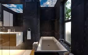 badezimmer trends 2021 i update by torsten müller