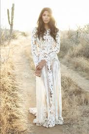 white lace dress girls all women dresses