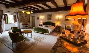 chambre d hote charme et tradition chambres d hotes à dinan côtes d armor charme traditions