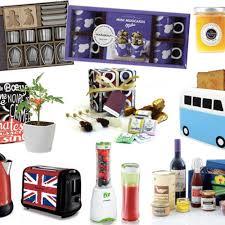 cadeau noel cuisine kit diy cadeaux noel 2014 en manque d inspiration pour vos cadeaux