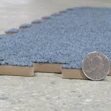 we sell mats carpet interlocking floor tiles 2 x2