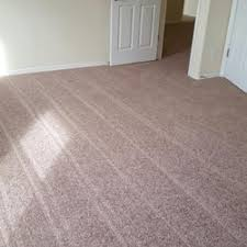 malooly s carpet city flooring 765 n valley dr las cruces nm