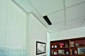 Celotex Ceiling Tile Distributors by Celotex Ceiling Tile Bet 197 100 Images Certainteed Celotex