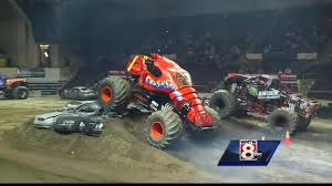 Monster Truck Tour Rolls Through Portland Monster Jam At Dunkin Donuts Center Providence Ri March 2017365 Nowplayingnashvillecom All Trucks Portland Or Free Style Youtube Kicks Off Holiday By The Coast With Lighted Parade A Macaroni Kid Review Of Monster Jam Last Show Is Feb 7 Announces Driver Changes For 2013 Season Truck Trend News Win Tickets To Traxxas Trucks Decstruction Tour In Triple Threat Series Incredible Experience Results Page 8 Freestyle 2015