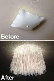 lighting light fixture cover hwc lighting ideas