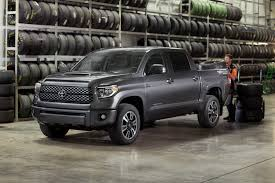 New 2018 Toyota Tundra Truck At Towne Toyota Mad 4 Wheels 2009 Toyota Tundra Double Cab Work Truck Package Preowned 2011 Chevrolet Silverado 1500 Work Truck 4d Crew Cab In New 2018 Colorado 4wd Pickup Fl1038 Sr5 Review An Affordable Wkhorse Frozen 8 Lug And News Some 2017 Tacomas Recalled Over Brake Concern Medium Duty Regular 2d Ft View All Secret Tacoma Option Package Reviews Rating Motor Trend Canada Updated This 81 Dually Could Be The Perfect Summer Road Youtube For Sale Used Cars On Buyllsearch