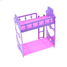 compare prices on bunk beds online shopping buy low price