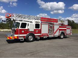 REV Group Fire Division E-ONE Provides A Preview Of The First Metro ... Eone Metro 100 Aerial Walkaround Youtube Sold 2004 Freightliner Eone 12501000 Rural Pumper Command Fire E One Trucks The Best Truck 2018 On Twitter Congrats To Margatecoconut Creek News And Releases Apparatus Eone Quest Seattle Max Apparatus Town Of Surf City North Carolina Norriton Engine Company Lebanon Fds New Stainless Steel 2002 Typhoon Rescue Used Details Continues Improvements Air Force Fire Truck Us Pumpers For Chicago