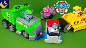 Paw Patrol Toys Rocky's Recycle Dump Truck Robo Dog Racer Rubble ... 5 In 1 Paw Patrol Roll Mega Track Lookout Tower Dog Dogsmom Exploring The Blogosphere Unboxing Paw Patrol Roll Rockys Barn Rescue And Play Fun The Barn Spider Fun Animals Wiki Videos Pictures Stories Hasbros Realistic Joy For All Companion Pet Dog Page Qvccom Steven Universe Back To Episode Recap Point Of A Transporter Problems With Patroller Blocks Robo Jeanne Wilkinson May 2014 Best 25 Products Ideas On Pinterest Collars Leashes Owners Reminded Vaccinate Cats After Dover Cases Of Feline
