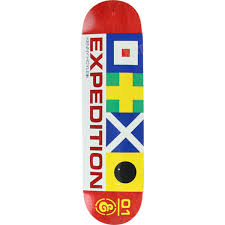 Zumiez Blank Skate Decks by Skateboard Decks For 9 000 Tweet Deck