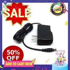 Amazoncom USB 30 Adapter Couplers UCEC Multiple Male Female