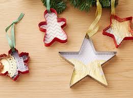 Kmart Christmas Trees Australia by Creative Christmas Tree Styling Tips Kmart