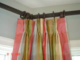Spring Loaded Curtain Rod Bunnings by Corner Curtain Rod Bunnings 100 Closet Hanging Rod Closet Hanging