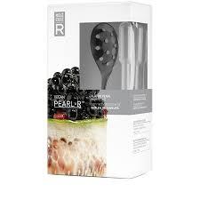 cuisine mol馗ulaire cuisine mol馗ulaire kit 57 images comment faire de la cuisine