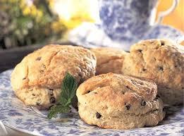 recette de cuisine anglaise cuisine anglaise traditions et recettes sur gourmetpedia