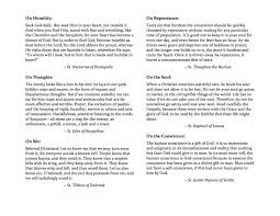 WISDOM OF THE DIVINE PHILOSOPHERS - VOLUME TWO (See Description ... Chesapeake Bay Candle Coupons Top Deal 50 Off Goodshop Gear Up For Graduation At Ole Miss Barnes Noble 20 Percent Restaurant Database Archives Cuckoo Coupon Deals Victorias Secret Coupons Code 2017 Printable Online Bookstore Books Nook Ebooks Music Movies Toys 3 Reasons To Get A Membership My Belle Elle Ae Online Coupon Rock And Roll Marathon App Party City More And Codes Free Shipping Macys Macys Weekend Shopping Build A Bear Workshop Buildabear