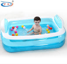 Portable Bathtub For Adults Philippines by Baby Inflatable Bathtub India Tubethevote
