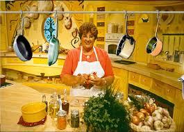 cuisine de maité recette cuisine maite kristieevasion boosterblog le du cercle br