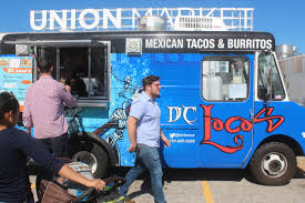 Crafty Bastards + Their Food Trucks – Farm To Blog Pizza Food Truck Feasting Dc Trucks Use Social Media As An Essential Marketing Tool Eating All The Day Dc Slices Slices Dcslices Twitter Slice Baby Ccinnati Roaming Hunger Braus 5th Anniversary Festival On Tap Magazine Southwestthe Little Quadrant That Could 7th Street Landing Opens Birmingham Where To Eat By In