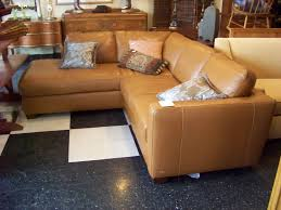 Jcpenney Furniture Sectional Sofas by Luxury Short Sectional Sofa 69 About Remodel Jcpenney Sectional