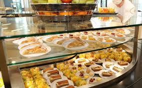 l ecole de cuisine de restaurants ecole hôtelière de lausanne