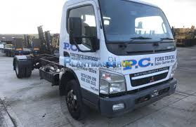 Mitsubishi Fuso Canter 7.5 Ton Diesel Truck For Sale In United ... Signarama Truck Graphics 1968 Chevy C10 Silver Youtube Man 41 464 8x4 Albacamion Used Heavy Equipment Traders West Again With The Truckers And Traders Of Chinas Route 66 Renault Kerax 440 Tractor Unit For Sale 26376 Hgv Pakindia Border Trade In Kashmir Rumes After Mthlong Httpwwwxtremeshackcomphotos25011423498213025jpg 1964 Ford F100 Pickup 2 Print Image Old Ford Trucks Kamaz Camper Land Transport Pinterest Rescue Vehicles Volvo Fm 12 420 Tipper Truck Skip 13 Ton