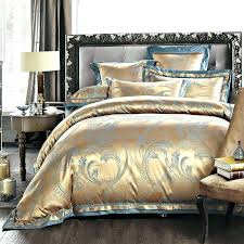 Oversized King forter Sets Luxury Quilts
