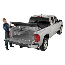 Soft Truck Bed Cover | Marycath.info Truck And Car Accsories Columbus Ohio Best 2017 Trucknvanscom Tumblr Home Ace Body Led Light Bars Canton Akron Jeep Off Road Lights Sales Bed Covers Electric Retractable Tonneau Cover Product Review At Frontier Gearfrontier Gear Bedstep Amp Research Suv Accsories Near Me Cargo Area New And Used Ford Dealer Trucks In Marysville Oh Bob Specialty Vehicle Lighting Installation Side Step